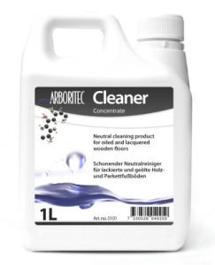 A-Cleaner_1L-e1408395311915[1]