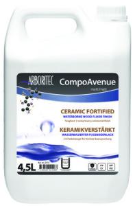 A-CompoAvenue-e1408395371152[1]