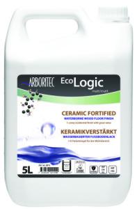 A-EcoLogic-e1408395442896[1]
