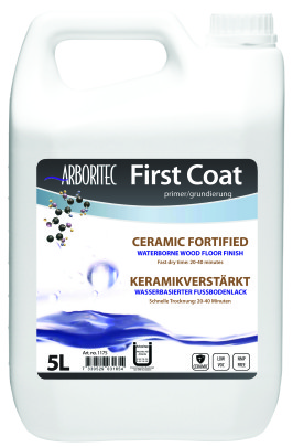 A-FirstCoat-e1408395598696[1]