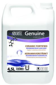 A-Genuine-e1408395664503[1]