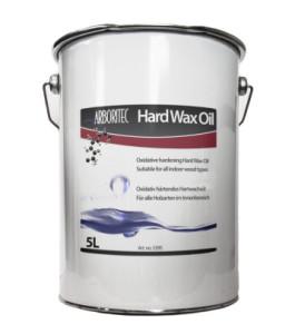 A-HardWax_5L-e1408395740173[1]
