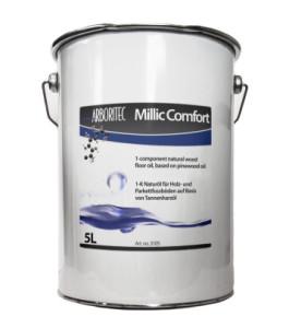A-Millic_5L-e1408411175830[1]