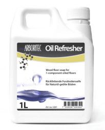 A-Oil-Refresher_1L-e1408395919132[1]