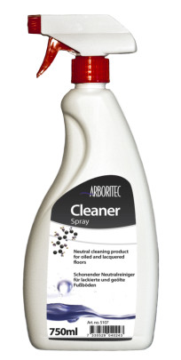 A-SprayCleaner-e1408396081159[1]