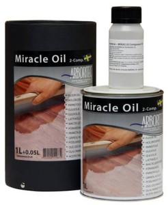 MiracleOil05282014[1]